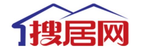 搜居网深圳服务器托管