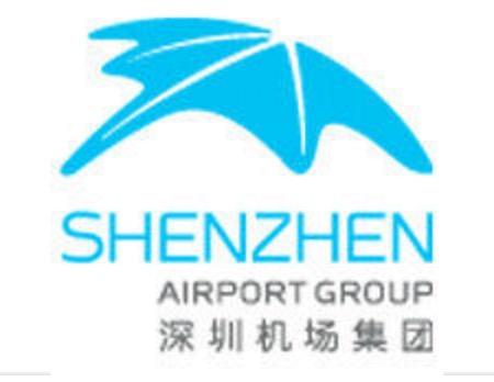 深圳机场集团广州服务器托管