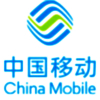 中国移动东莞服务器托管