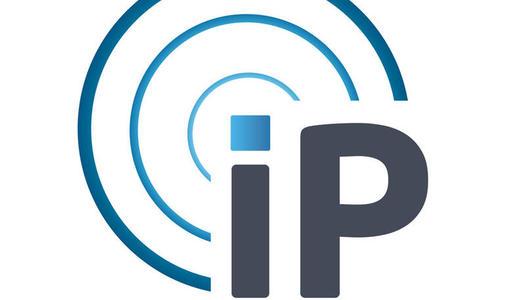 数据中心新IP技术