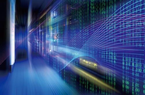企业选择数据中心要注意的细节